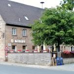 Gasthof Landhotel Grüner Baum,  Cadolzburg