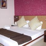 Ajay Residency, Gurgaon