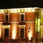 Hotel Villa B&B,  Grudziądz