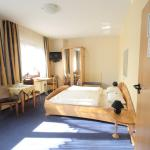 Hotel Pictures: Hotel Hof zum Ahaus, Ahaus