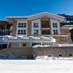 Photos de l'hôtel: Hotel Garni Alpenland, Ischgl