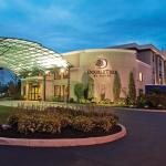 DoubleTree by Hilton Buffalo-Amherst,  Amherst