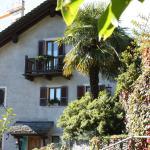 Hotel Pictures: Casa Bonzani, Verdasio