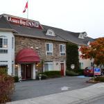 Anaco Bay Inn,  Anacortes