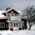 Smultronboda Fårgård, Edsbruk