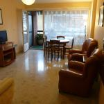 Appartement Le Cocher de la Reine, Aix-les-Bains