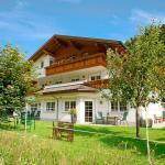 Ferienwohnungen Carbonare, Sankt Gallenkirch