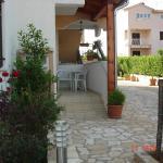 Apartments Prenc,  Rovinj