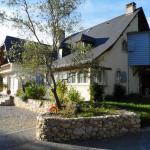 Hotel Pictures: La Maison d'En O, Bagnères-de-Bigorre