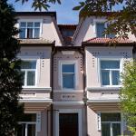 Residence Ambient, Braşov