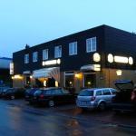 Hotel Pictures: Hotel Fruerlund, Flensburg