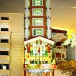 Van Mieu Hotel,  Hanoi