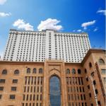 Hotel Pictures: Kashgar Yinruilin International Hotel, Kashgar