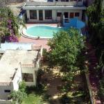 Pushkar Villas Resort, Pushkar