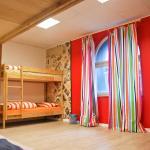 Red Emperor Hostel,  Tallinn