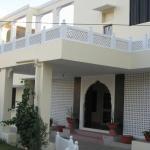 Jai Vilas Homestay,  Jaipur