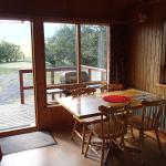 Bakkaflöt Cottages, Varmahlid