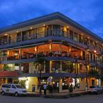 Hotel Pictures: Best Western Hotel & Casino Kamuk, Quepos