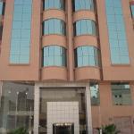 Al Tayyar Suites & Hotel Apartments - Riyadh(Families Only), Riyadh