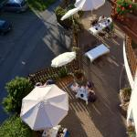 Hotel Piccolo, Obereggen