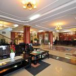 Duy Tan Hotel, Hue