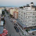 Pamukkale Hotel,  Didim