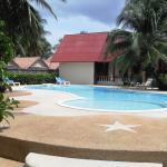 Lanta Summer House, Ko Lanta