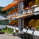 Hotel Pictures: Landidyll Hotel Albtalblick Ihr Wellness- & Wanderhotel, Häusern