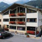 Hotellbilder: Apart Marienberg, Lermoos