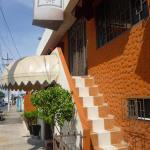 Posada Real Don Pedro, Villahermosa