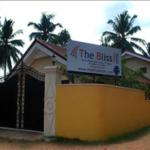 The Bliss Hotel,  Ja-Ela
