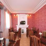 Guest House Tumanyana 6, Volgograd