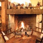 Hotel Pictures: Casa Rural Garrido, Ademuz