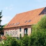 Zdjęcia hotelu: B&B Heksescheure, Beselare