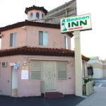 Beacon Motel, Long Beach