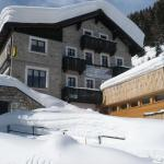 Hotel Pictures: Chalet Stella Alpina - Hotel and Wellness, Bedretto