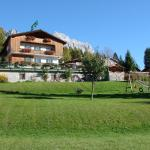 Hotel Villa Gaia, Cortina d'Ampezzo