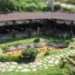 Hotellikuvia: Guest House Riben Dar, Smolyan