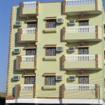 Dream House Apartments Luxor, Luxor
