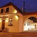 Casa Romana I, Sibiu
