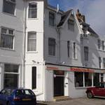 Bonnington Hotel, Bournemouth