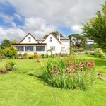Φωτογραφίες: Roslyn House Bed & Breakfast, Derwent