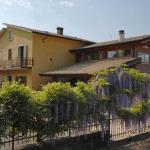 Sweet House Only Rooms, Peschiera del Garda