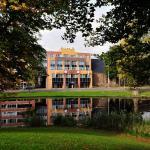 Amrâth Hotel Alkmaar, Alkmaar