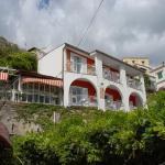 Maison Raphael, Minori