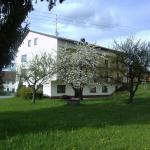 Hotel Pictures: Pension Stanek, Hofkirchen