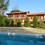Hotel Pictures: Solar Tabauna, Jaconé