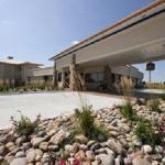 Best Western Plus Mid NE Inn & Suites, Kearney