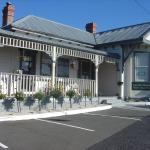 Fotos de l'hotel: Hobart Cabins & Cottages, Hobart