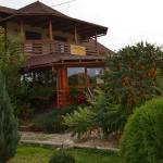 Casa Moteasca, Mihai Viteazu